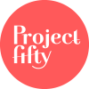 ProjectFifty